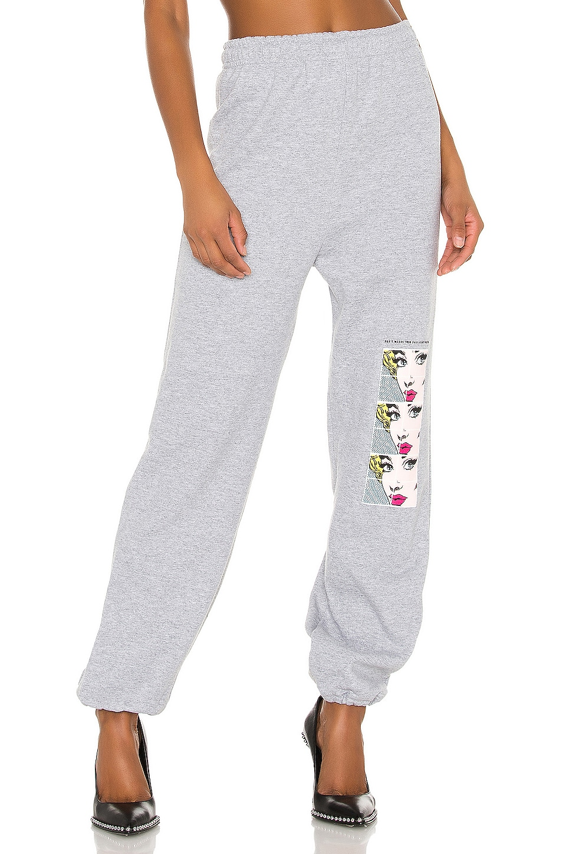 Ever After Sweatpants             Boys Lie                                                                                                       CA$ 142.18 4