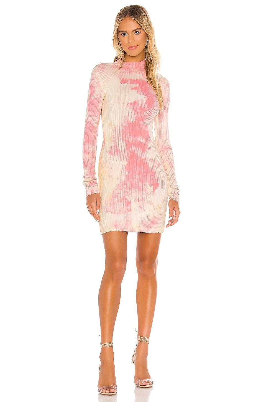 The Ibiza Mini Dress             COTTON CITIZEN                                                                                                       CA$ 263.04 8