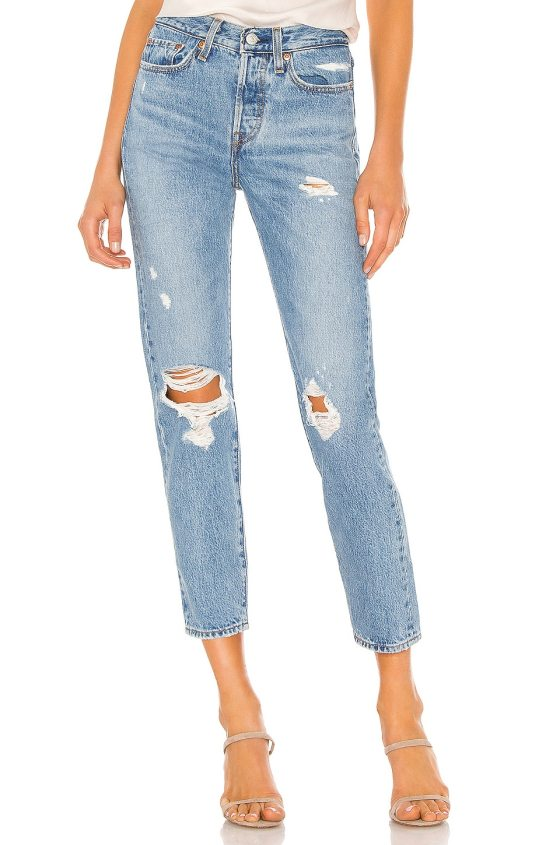 Wedgie Icon Fit                     LEVI'S 2