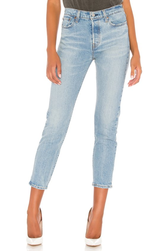 Wedgie Icon Fit             LEVI'S                                                                                                       CA$ 130.31 4