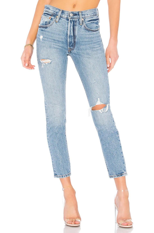 501 Skinny             LEVI'S                                                                                                       CA$ 130.31 1