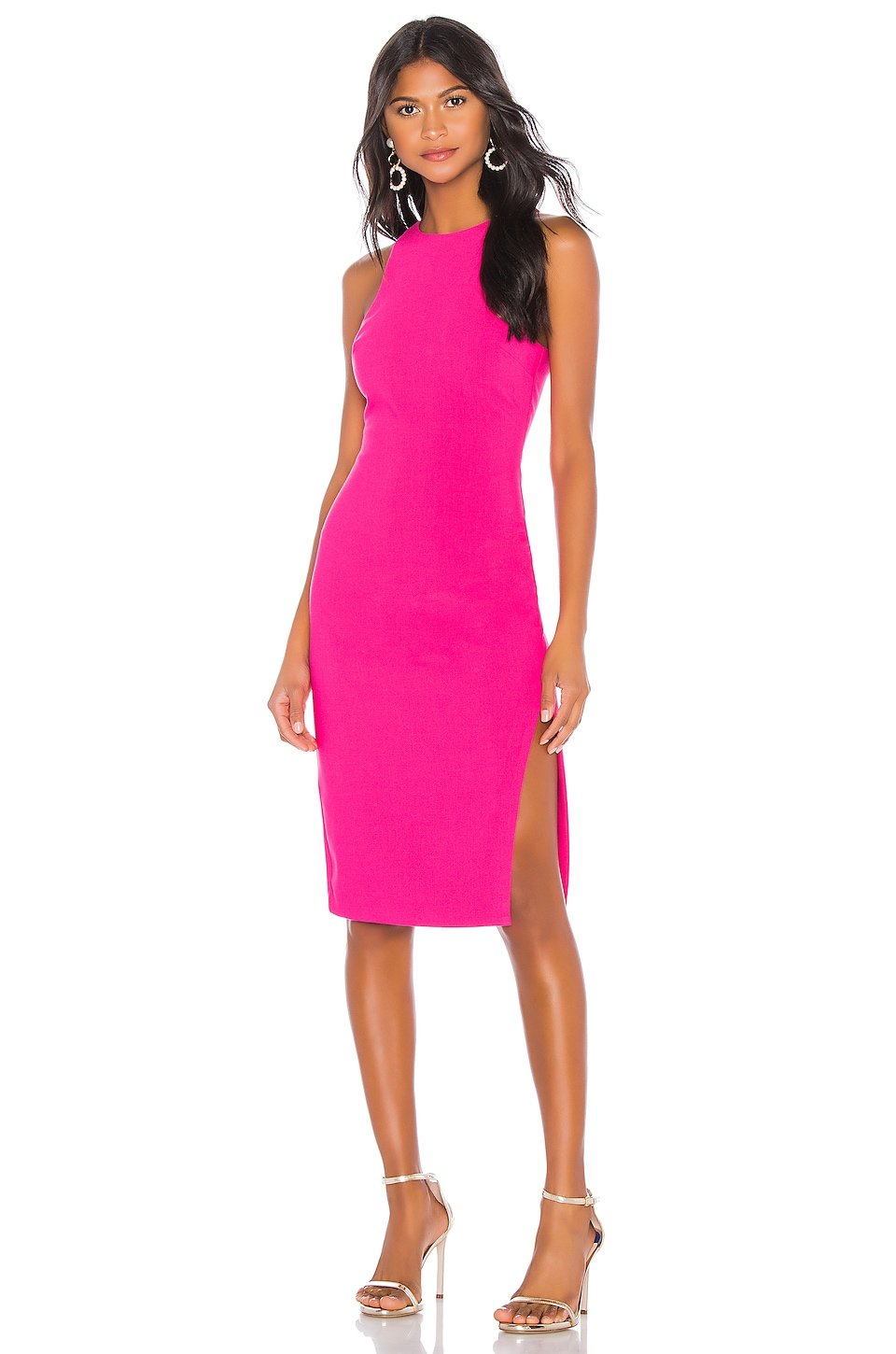 Decklin Dress             LIKELY                                                                                                       CA$ 281.52 10