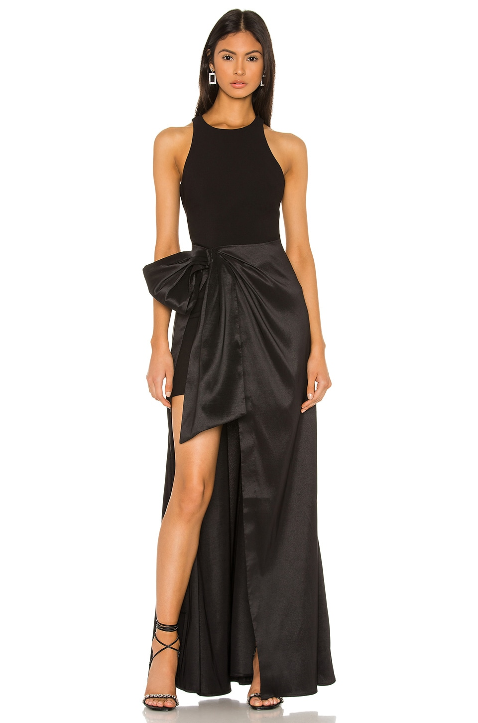 Mena Gown                   LIKELY                                                                                                                             CA$ 455.10 2