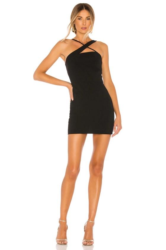 Sidney Mini Dress             Lovers + Friends                                                                                                       CA$ 236.68 2