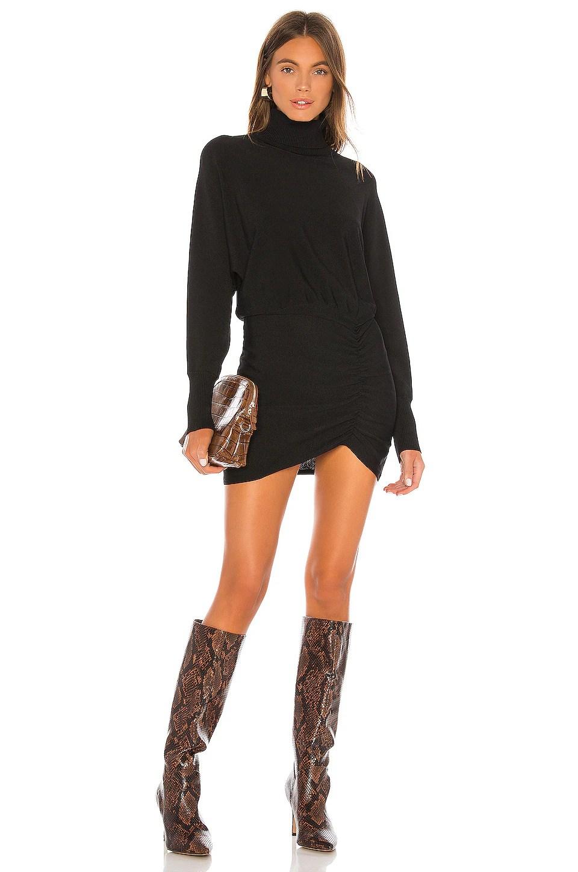 Kiana Sweater Dress                   Lovers + Friends                                                                                                                             CA$ 196.16 10