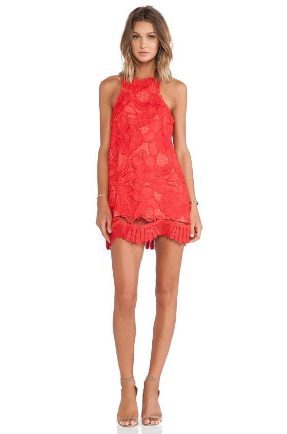 Caspian Shift Dress                   Lovers + Friends                                                                                                                                                     Sale price:                                                                        CA$ 113.77                                                                                                  Previous price:                                                                       CA$ 235.39 9