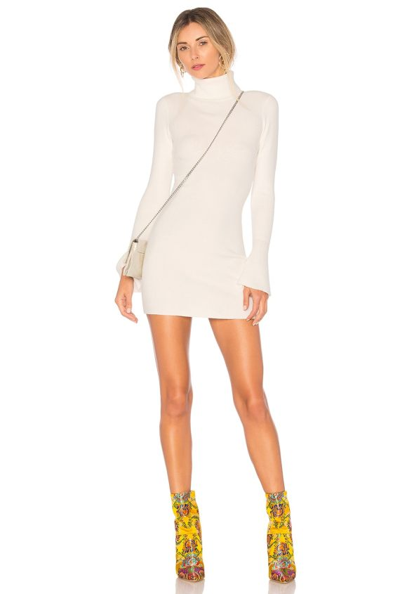 Unstoppable Dress             Lovers + Friends                                                                                                       CA$ 223.38 3