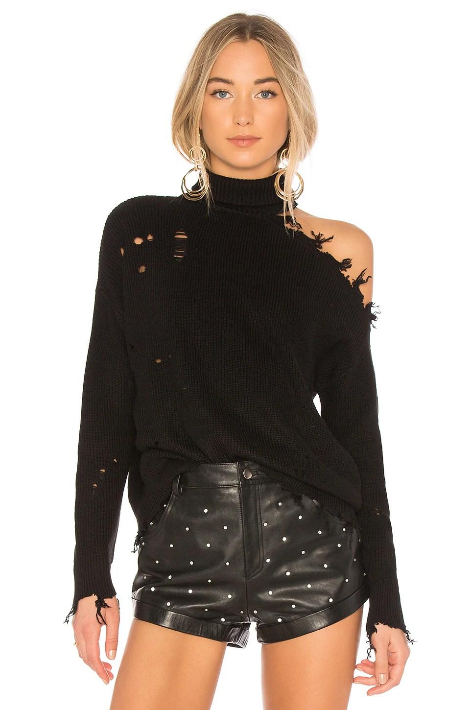 Arlington Sweater                   Lovers + Friends                                                                                                                             CA$ 206.62 6