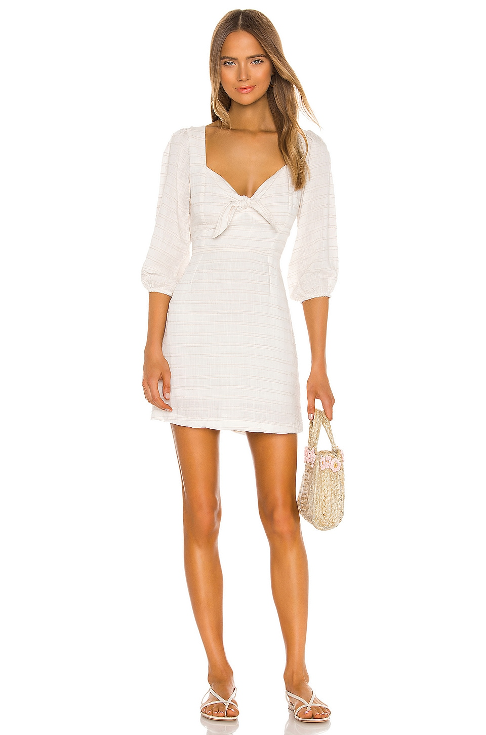 Savannah Dress             L*SPACE                                                                                                       CA$ 169.20 8