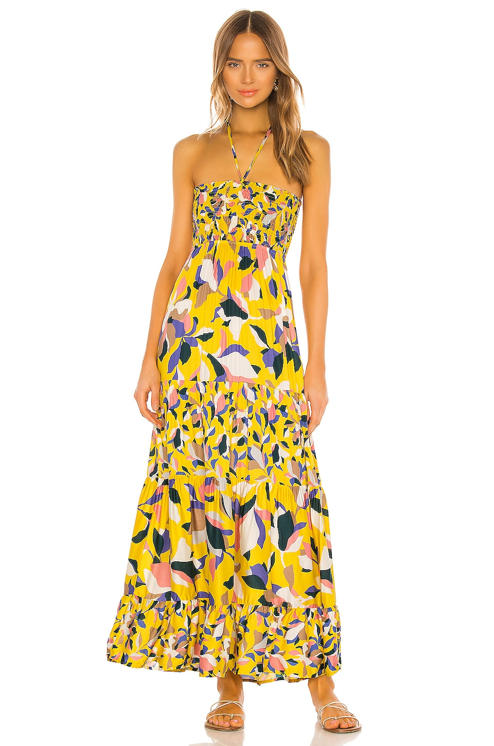 Convertible Long Dress             Maaji                                                                                                       CA$ 158.23 1