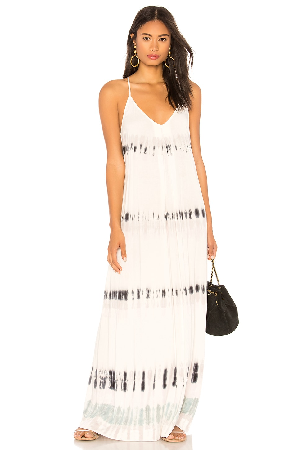 Maxi Dress             Michael Stars                                                                                                       CA$ 223.38 4