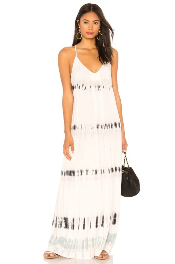 Maxi Dress             Michael Stars                                                                                                       CA$ 223.38 7