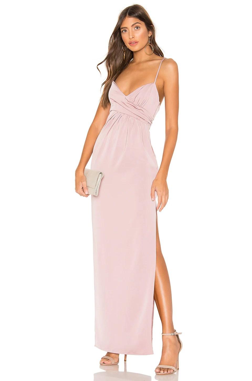 Saanvi Gown                   NBD                                                                                                                                                     Sale price:                                                                        CA$ 104.62                                                                                                  Previous price:                                                                       CA$ 337.40 30
