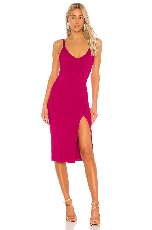 Lucie Midi Dress             Privacy Please                                                                                                       CA$ 191.95 20