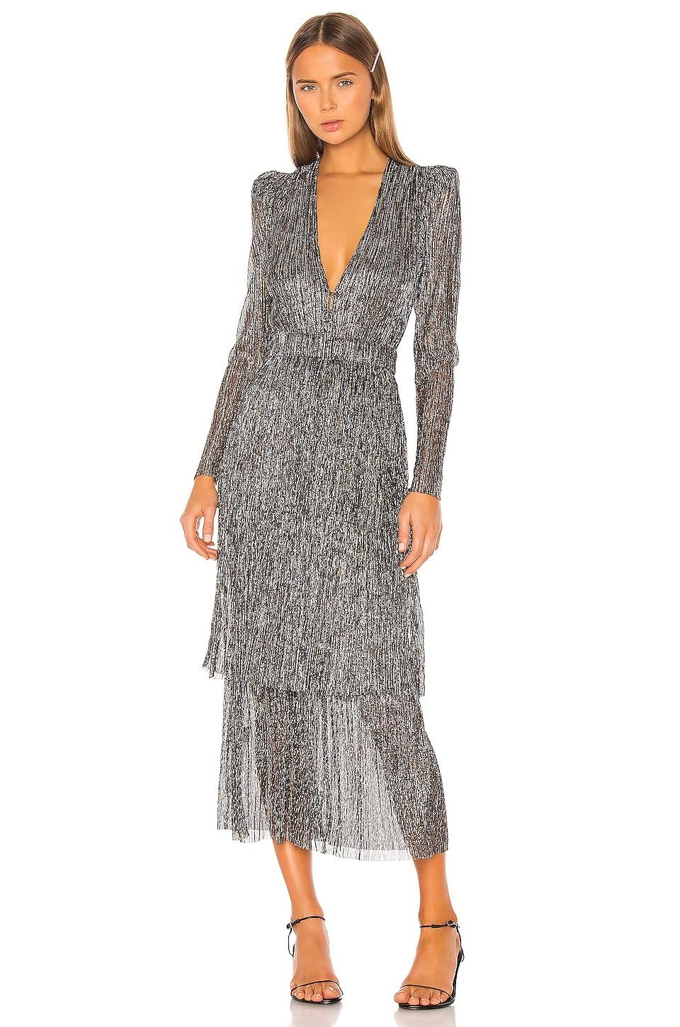 Carry Dress             Sabina Musayev                                                                                                       CA$ 582.39 2