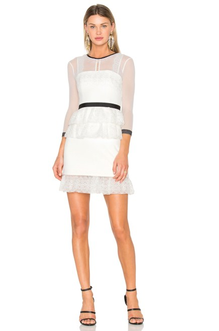 Duchess Dress