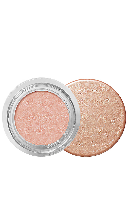 BECCA Under Eye Brightening Corrector in Beauty: NA.