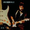 Eric Clapton - Blues  artwork