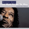 Buddy Guy - Damn Right, I've Got the Blues (Expanded Edition)  artwork