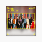 Hillsong Worship Video Essentials On Apple Music