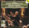 Vienna Philharmonic - Dvorák: Symphony No. 9