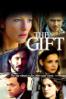 Sam Raimi - The Gift  artwork