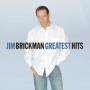 Jim Brickman - Angel Eyes