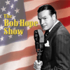 Bob Hope Show - Bob Hope Show: Guest Star Ginger Rogers (Original Staging)  artwork