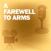 Lux Radio Theatre - A Farewell to Arms: Classic Movies on the Radio  artwork