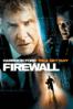 Richard Loncraine - Firewall  artwork