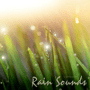 Calmsound - Rain Sounds