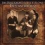 Jim Brickman - Never Alone (feat. Lady Antebellum)