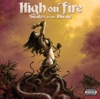 Snakes for the Divine (Bonus Track Edition)
