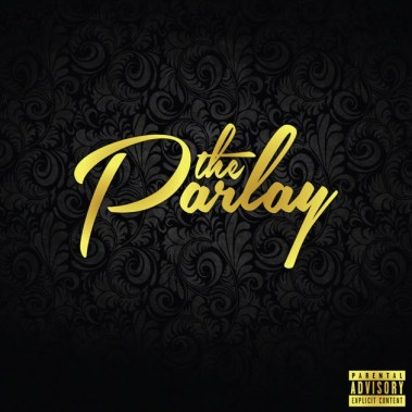 Image result for parlay