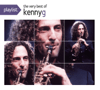 Kenny G - Playlist: The Very Best of Kenny G  artwork