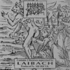 Laibach Remixes - EP