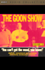 The Goons - The Goon Show, Volume 10: You Can't Get the Wood, You Know! (Original Staging Fiction)  artwork
