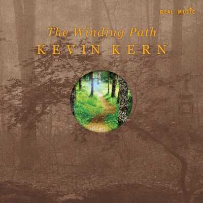 Kevin Kern - The Winding Path