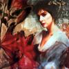 Enya - Watermark  artwork