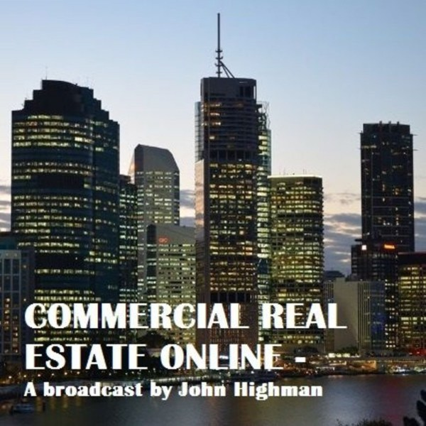 Commercial Real Estate Online - Broker & Agent Training by ...