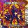 Soul on Fire - Gugun Power Trio