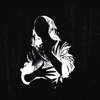 Noah Cyrus - Lonely  artwork