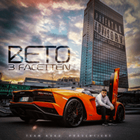 Beto - 3 FACETTEN artwork
