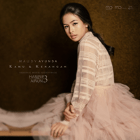 Kamu & Kenangan (Original Soundtrack Habibie & Ainun 3) - Single - Maudy Ayunda
