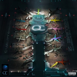 Quality Control - Longtime