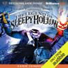 Washington Irving & Jerry Robbins (dramatization) - The Legend of Sleepy Hollow: A Radio Dramatization  artwork