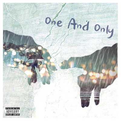 翔翔 - One and Only (feat. 陳映潔) - Single