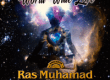 Download lagu Ras Muhamad - World Wide Love (feat. Million Stylez)
