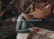 Download lagu Andien - Jendela Waktu