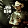 Jason Aldean - Dirt We Were Raised On  artwork